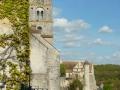 chateau-landon-stevenson16.jpg