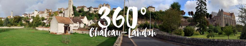 360chateau-landon.fr