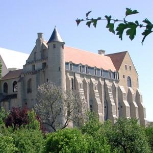 Château-Landon 002