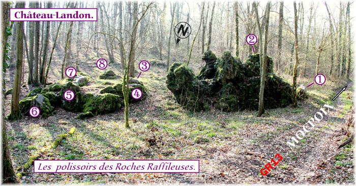 Château-landon-photoweb
