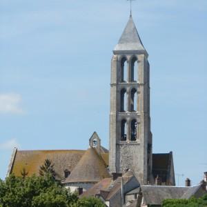 Eglise-Notre-Dame-web