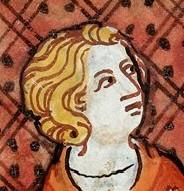 Foulques IV le Réchin
