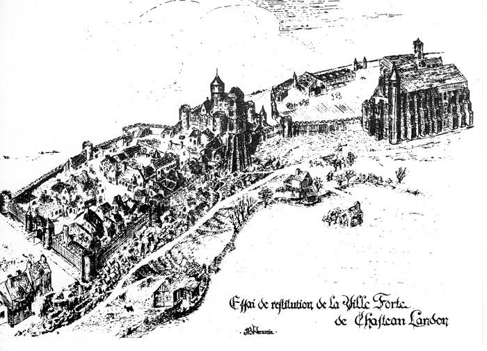 La-ville-Forte-Pécunia-web