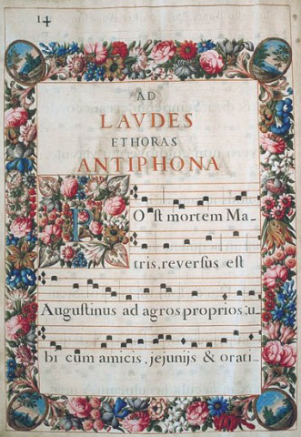 antiphonaire-de-saint-severin-chateau-landon