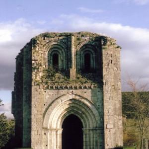 tour-saint-andré-XVIè-sweb