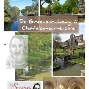 Brochure-Stevenson-OK-BD(1)-1