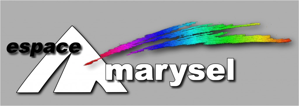 Espace Marysel