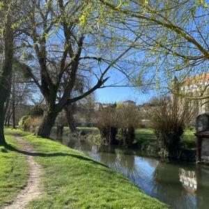 Parc de la Tabarderie Château-Landon (6)