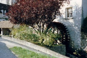moulin de beaupoivre