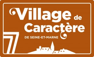 LabelVillageCaractereWEB