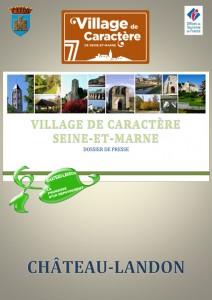Dossier-de-presse-chateau-l