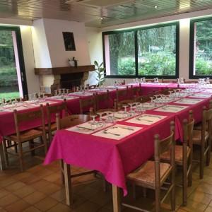 fourchette-bouchon3web