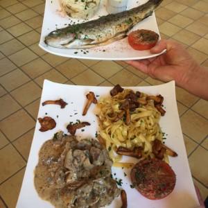 fourchette-bouchon4web