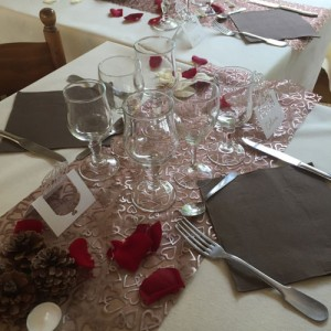 fourchette-bouchon5web