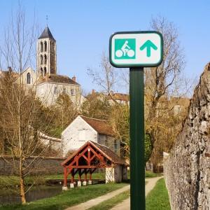 boucle vélo château-landon (4)